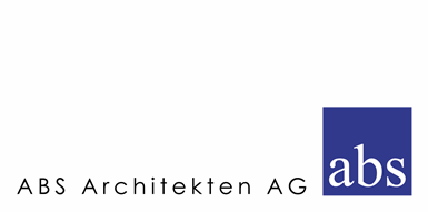 ABS Architekten AG