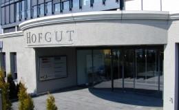 Hofgut Neubau 02